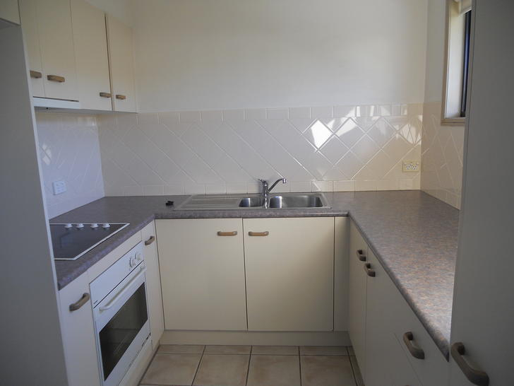 Apartment - 12/83 Sherwood ...