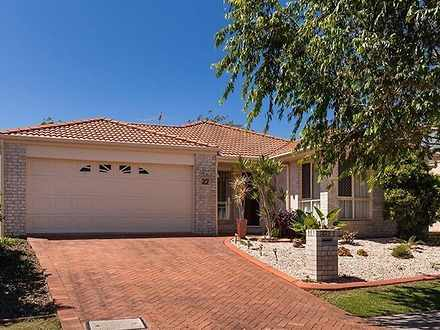 House - Corrimal Court, San...