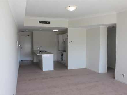 Apartment - 206/1 Kingsmill...