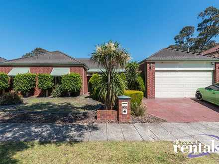 House - 25 Paterson Drive, ...