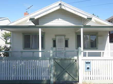House - 8 Queen Street, Sea...