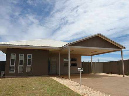 House - 27 Trevally Road, S...
