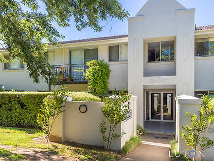 Apartment - 12/14-16 Discov...