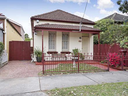House - 144 Lilyfield Road,...