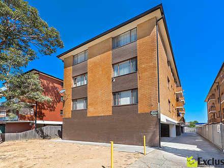 Apartment - 9/75 Harris Str...