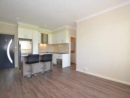 Apartment - 14/294 Nicholso...
