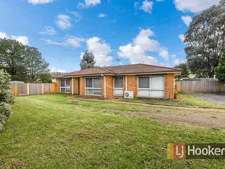 House - 4 Millport Court, E...