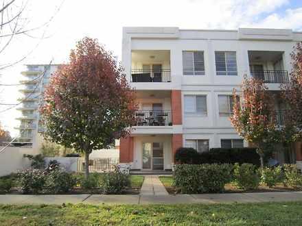 Apartment - 2/54 Moore Stre...