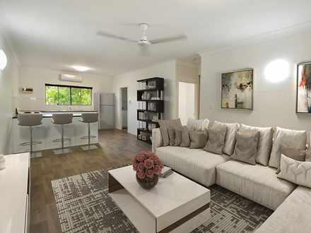 Apartment - Bamboo Street, ...
