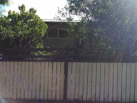House - 6 Bass Street, Leic...
