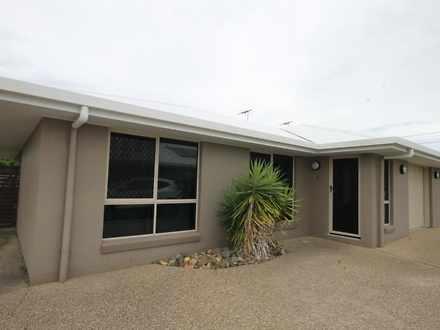 House - 5/86 Edington Stree...