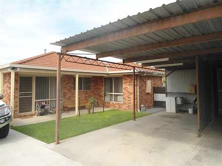 Unit - 2/94 Phillips Street...