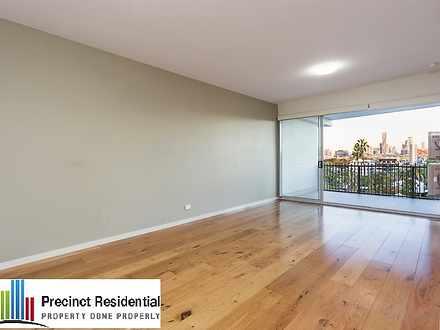 306/28-32 Cartwright Street, Windsor 4030, QLD Apartment Photo