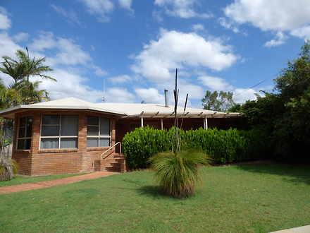 House - 140 Saint Georges T...