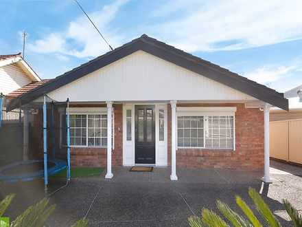 House - 78A Shellharbour Ro...