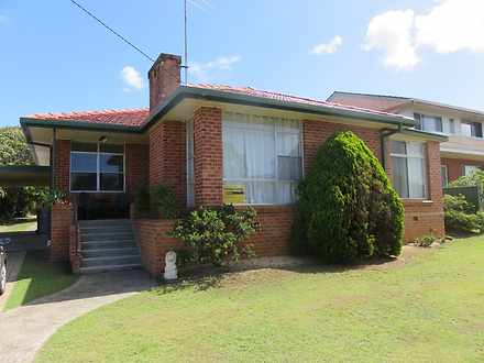 3 Phillip Drive, South West Rocks 2431, NSW House Photo