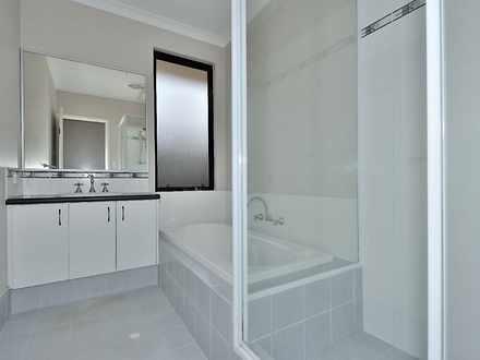 A5793accae0f940674c9881b 7724 bathroom 1511256760 thumbnail