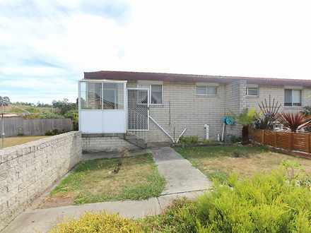 Unit - 4/754 Main Road, Ber...