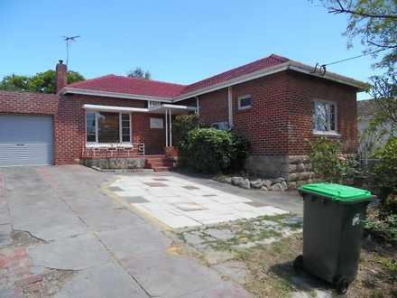 House - 261 Ravenscar Stree...