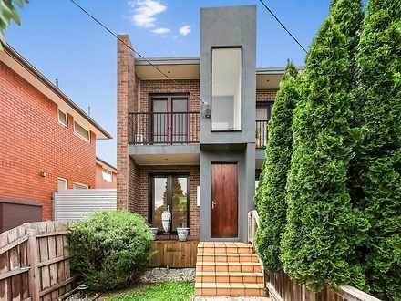 House - 1/69 Pender Street,...