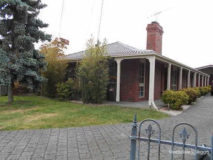 House - 12 Mura Court, Grov...