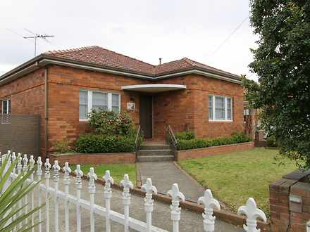 House - 25 Passey Avenue, B...