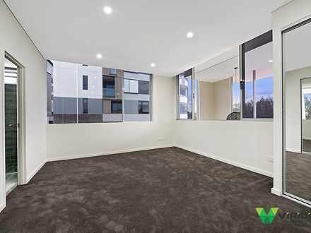 Apartment - 3/8 William Str...