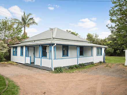 House - 214 Princes Highway...