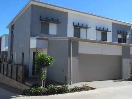Townhouse - 26/397 Trouts R...
