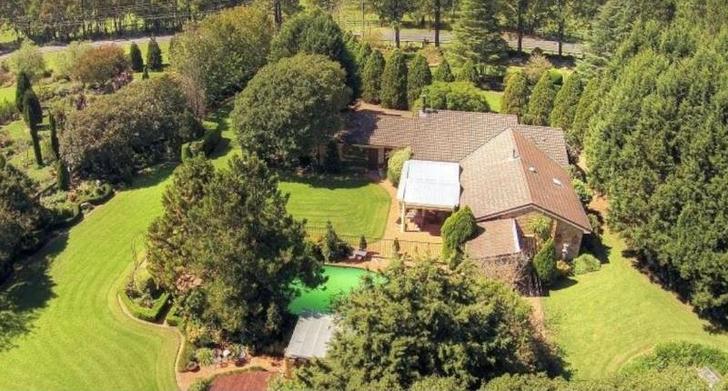 House - Oakdale 2570, NSW