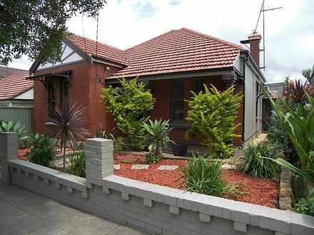 House - 1 Cavey Street, Mar...