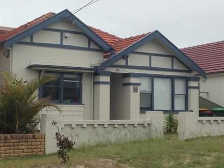 House - 119 Alma Road, Maro...