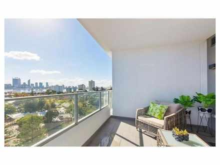 Apartment - 401/34 Charles ...