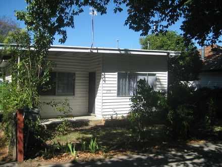 House - 273B Mackenzie Stre...