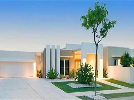 House - 1 Stephen Burton Wa...