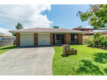 House - Coombabah 4216, QLD