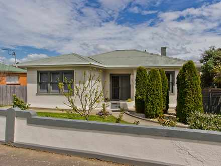 House - 200 Hobart Road, Ki...