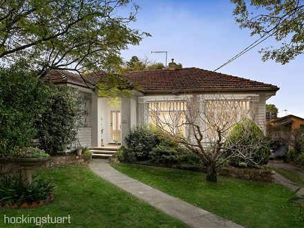 House - 17 Olinda Street, C...