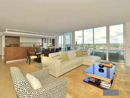 Apartment - A705/1 Marco Po...