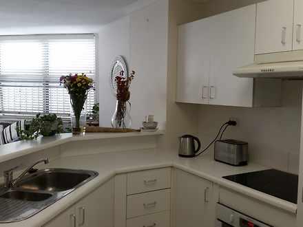 Apartment - Thorn Street, K...