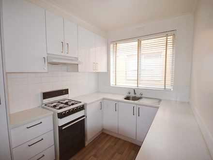Apartment - 10/11 Parker St...