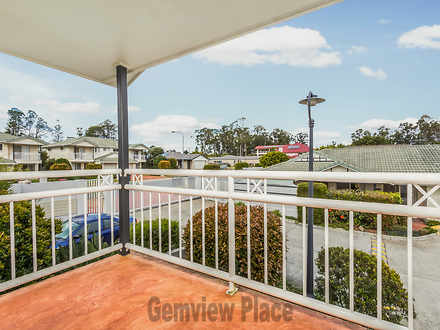 Townhouse - 27/8 Gemview St...