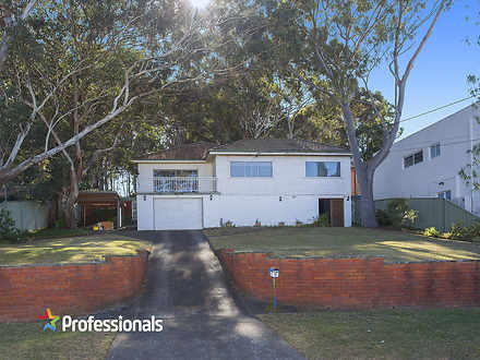 9 Jensen Street, Condell Park 2200, NSW House Photo
