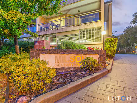 Unit - 59/34 Leahy Close, N...