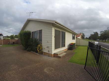 House - 8A Australia Road, ...