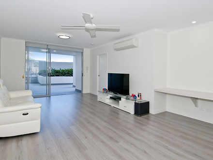 Apartment - 107/54 Slobodia...
