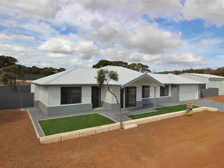 House - 16 Tea Tree Court, ...