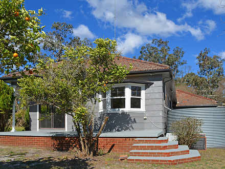 House - Wilberforce 2756, NSW