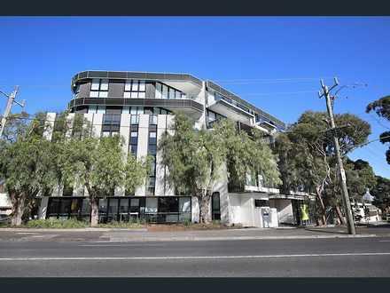 Apartment - 111/96 Camberwe...