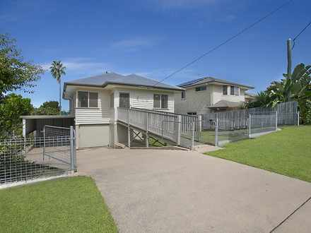 House - 9 Oliphant Street, ...
